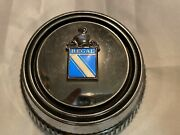 1974 Buick Regal Deluxe Center Cap Wheel Cover Very Rare And Very Nice Cond