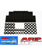 Arp Main Studs Outer Studs 4-bolt Main Chevy Sb Large Journal Hex Kit 134-5801
