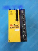 1pc Used Prudential Driver Fdh2a05tb-rn23