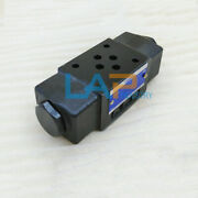 1pcs New For Yuken Superimposed Hydraulic Control One-way Valve Mpw-06-y-30
