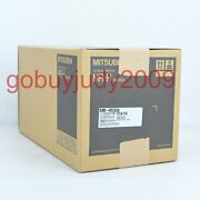 1pc Brand New Mitsubishi Mr-h500a Quality Assurance Fast Delivery