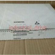 New In Box Siemens 6ds1606-8ba 1 Year Warranty Quality Assurance Fast Delivery