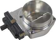 Nick Williams Electronic Drive-by-wire 103mm Lt1 Lt4 Throttle Body Aluminum New