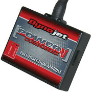 Staring Line Products Power Commander V Fuel System Controller 70-199