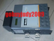 New In Box Eurotherm 590c 270a 110kw Dhl Free One Year Warranty