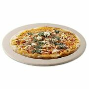 Pizza Stone Cooking Baking Grilling Extra Thick Oven Bbq Grill Bakeware Tools