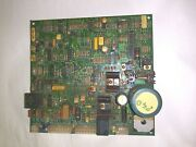 Made In Usa Seco Circuit Board Kc-49, C103c104