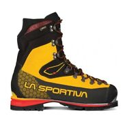 La Sportiva Menand039s Nepal Cube Gtx - Various Sizes And Colors