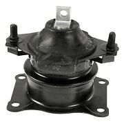 For Acura Tl 2004-2008 Genuine 50830-sep-a13 Front Engine Mount