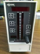 Siemens Moore 352 Process Controller 352bb11nnf New In Box