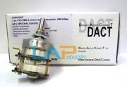 Qty1 New For Dact 24 Stereo Stepping Potentiometer 100k-2