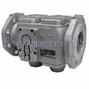 1pc New Siemens Gas Valve Vgd40.080 Fast Delivery Free Dhl