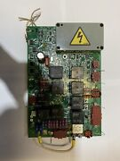 Thermo King Upt Relay Board Pn 41-3325