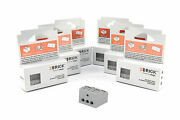 Lego Sbrick Bluetooth Remote Control For Lego Power Functions - 6 Pack