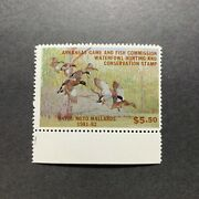 Wtdstamps - 1981