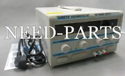 New Digital Kxn-30100d High-power Switching Dc Power Supply 0-30v0-100a Output