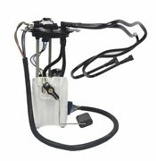 Fuel Pump Module Assembly For 2003-2005 Chevrolet, Pontiac And Saturn Vehicles