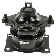 For Acura Tl 2004-2006 Genuine 50830-sep-a21 Front Engine Mount