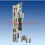 1pc Used Siemens 6sn1118-odm13-0aa1 Tested In Good Condition Cheap Price