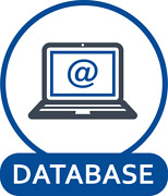 All 26000 University Libraries E-mail Addresses Worldwide Librarians Database