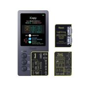 Icopy Plus Replacement Parts Battery Programmer Tool For All Iphones