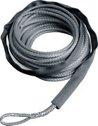 Warn 73599 Winch Replacement Synthetic Rope