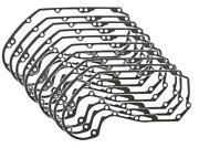 Harley Sportster Xlh 1000/ Roadster Xls Cam Cover Gaskets 10pk - Cometic C9332