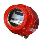 Apollo 55000-021 Xp95 Ir3 Infra Red Flame Detector - Loop Powered Addressable