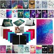Universal Case For Apple Ipad 1st Generation 9.7 Inch A1219 A1337 Protect Cover