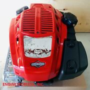 Briggs And Stratton 125p020004f1 25mm Dia. Walk-behind Lawn Mowers / Others Engine