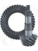 Yukon Gear And Axle Ring And Pinion High Performance 3.73 Ratiandhellip Yg F8.8-373-15