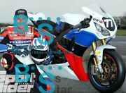 White Glossy Injection Fairing Fit Honda Cbr1000rr 2009 2010 2008-2011 28 A1