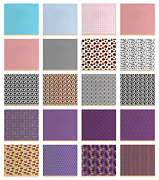 Ambesonne Decorative Waterproof Fabric By The Yard Upholstery Home Accents