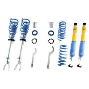 For Mercedes-benz Cls63 Amg 07-11 Coilover Kit 1.2-2 X 1.2-2 B16 Series Pss9