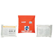 Orion 943 Inland First Aid Kit - Soft Case