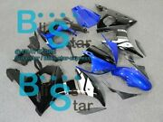 Blue Injection Fairing Fit Yamaha Yzfr6 Yzf-r6 2003-2005 R6s 2006-2009 50 A3