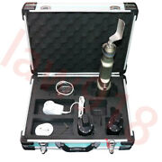 Orthopedic Instruments Veterinary Tplo Saw Electric Power Drill Tools