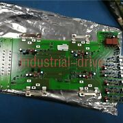 One Used Siemens Model 6se7035-1ej84-1jc2 Tested Fully Fast Delivery