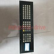 One Used Siemens Model 6fc5103-0ac01-0aa0 Tested Fully Fast Delivery