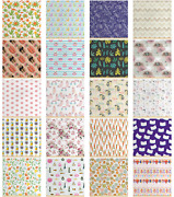 Ambesonne Fabric By The Yard Decorative Upholstery Fabric For Home Accent
