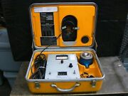 Revere Aircraft Electronic Load Cell Calibrator 100000 Lbs Jet-weigh