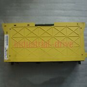 One Used Fanuc Model A02b-0283-b801 Tested In Good Condition