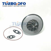 New Turbo Core 479031 For Hino Truck Highway With Yf75 Engine 1998- 24100-3301a