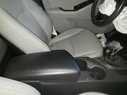 Console Front Floor Us Built Leather Seats Rear Vent Fits 11-13 Optima 381092
