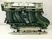 Oem Yamaha F150txr Intake Assy P/n 63p-14200-21-00 Excellent Condition