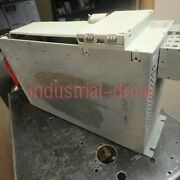 One Used Siemens Model 6sn1130-1aa11-0ea0 Tested Fully Fast Delivery