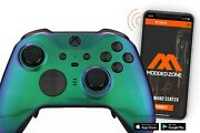 Enigma Fx3 Xbox One Elite Series 2 Custom Modded Controller For All Games Mw