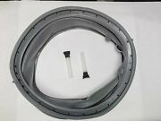 2-3 Days Delivery 134515300 Washer Front Load Door Rubber Seal Gasket 134515300