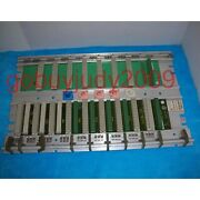 1pc Used Siemens 6es5700-2la12 Fully Tested Quality Assurance