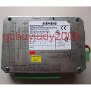 1pc Used Siemens 6es7621-1ad00-0ae3 Fully Tested Quality Assurance